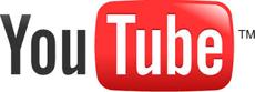 Přejít na YouTube