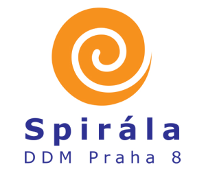 DDM Praha 8