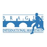 Pražský Mezinárodní Maraton