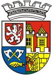 m. č. Praha 15
