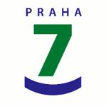 m. č. Praha 7