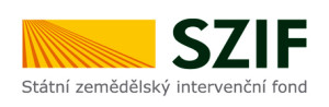 szif-logo