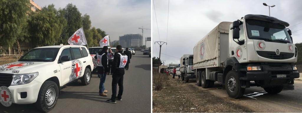 Syrie012016