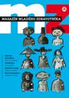 Magazín mladého zdravotníka