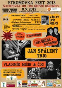 slechtovkafestA3